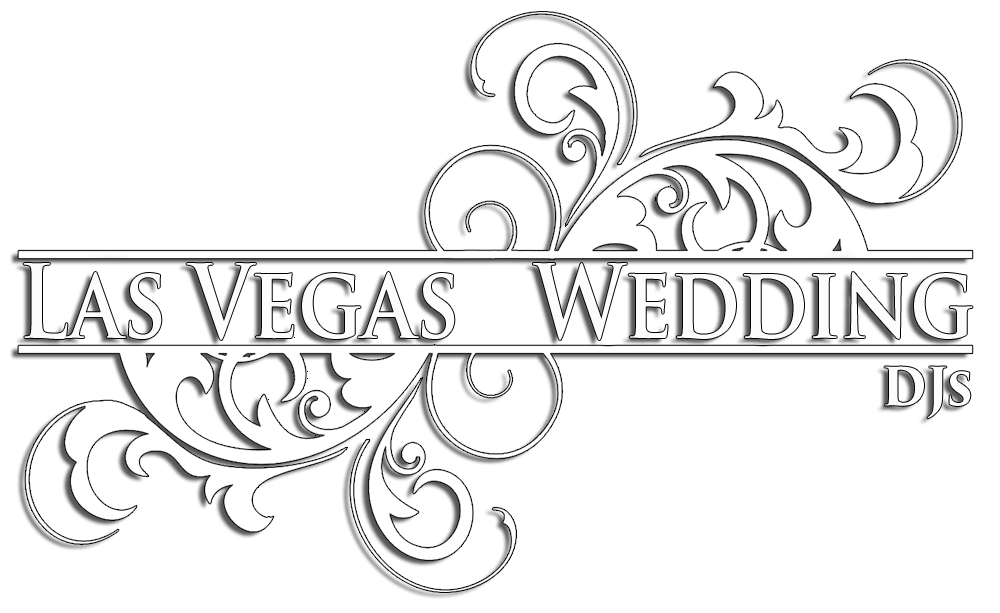 Las Vegas Nevada wedding dj service